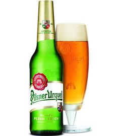 Pilsner Urquell1