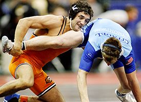ncaa a hendricks 275