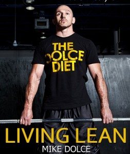 living lean cover c small jpeg