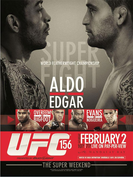 UFCPoster156AldoEdgarOvereemBigfoot_medium