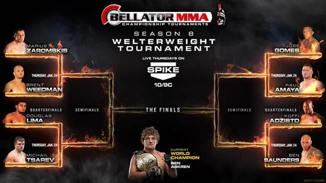 BellatorSeason8WW