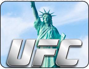 UFC-NY