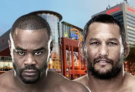 UFC161