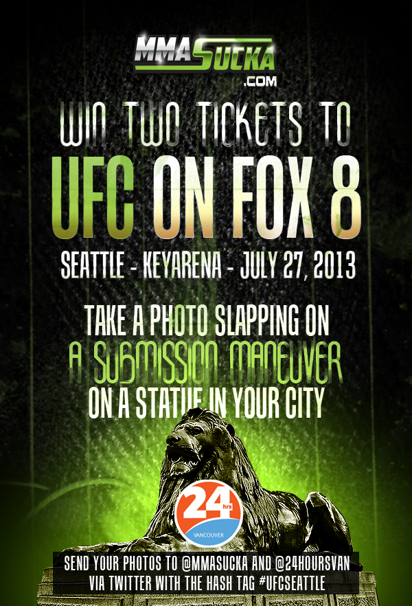 ufcfox8contest