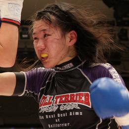 Mizuki-Inoue-hs
