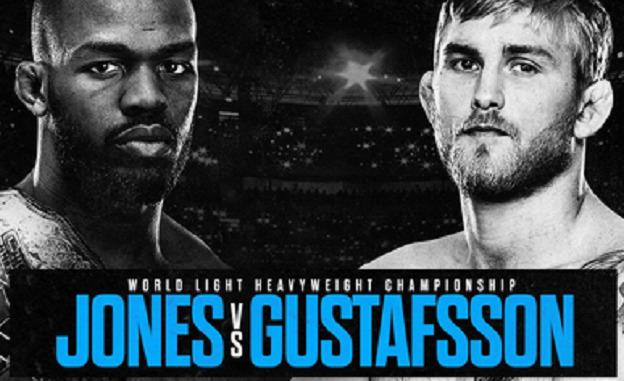 UFC-165-Alexander-Gustafsson-vs-Jon-Jones12