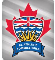 bc-athletic-commissioner-colour-logo