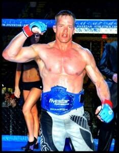 Brad-Stewart-Fivestar-Champ