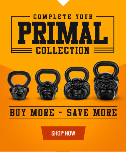 complete primalbell