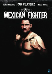 MexicanFighter