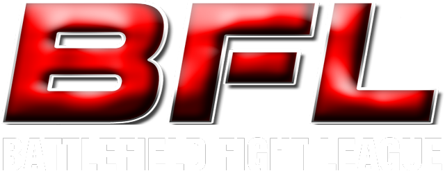 Battlefield Fight League