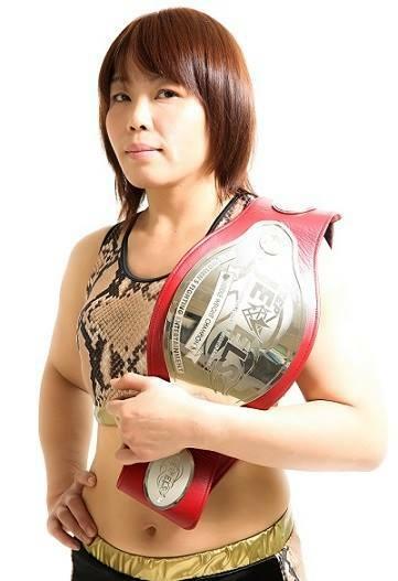 takayo hashi profile pic