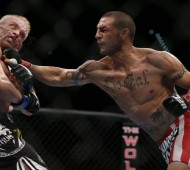 064_Dennis_Siver_vs_Cub_Swanson_gallery_post.0