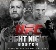 UFCFightNight59