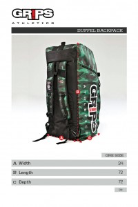 Duffel_Backpack