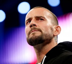 Photo-of-CM-Punk