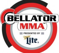 Bellator_MillerLite