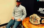 Robbie_Lawler_UFC_189_World_Tour