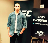 Rory_MacDonald_UFC_189_World_Tour