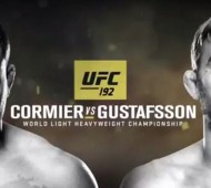 ufc-192-extended-video-preview-f-750x340-1443140852
