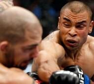 053114-UFC-peralta-corassani-LN-PI.vresize.1200.675.high.69