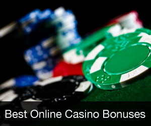 Chipanalyst - Online Casino Guide