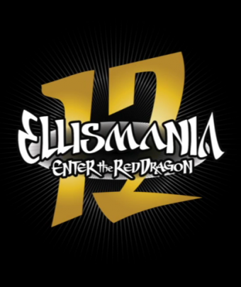 Ellismania 12