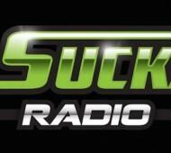 SuckaRadioLogo