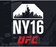 UFCNY