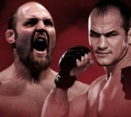 ufc-fight-night-zagreb-2016_576335_EventFeature