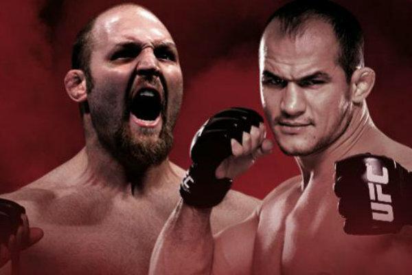 ufc-fight-night-zagreb-2016_576335_EventFeature