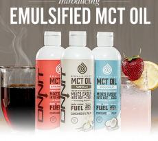 Emulsified-MCT-Oil-1