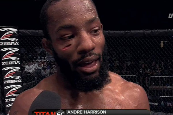 AndreHarrison-postfightinterview-cut-slider