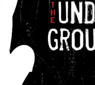 TheUndergroundPodcast