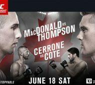 UFC-Fight-Night-89..