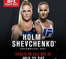 Holly-Holm-vs-Valentina-Shevchenko-UFC-Chicago