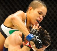 amanda-nunes-sara-mcmann-ufc-fight-night-73