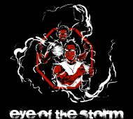 Eye of the Storm LOGO FINAL