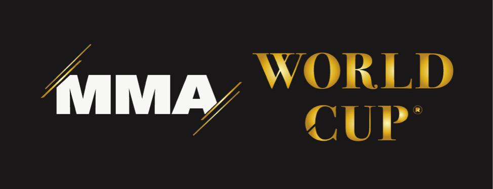 MMAWorldCup