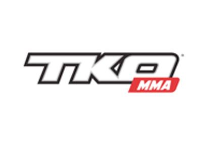 MMA_Logo_TKO MMA
