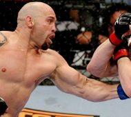 Shane-Carwin-vs-Brock-Lesnar-1019b-UFC-116-750x370-747x370