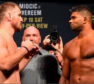Stipe-Miocic-Alistair-Overeem-UFC-203