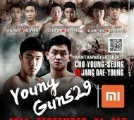 YoungGuns29 sm