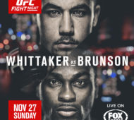ufc-fight-night-101-poster