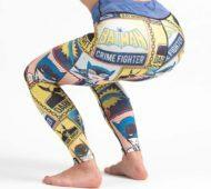 batman-crime-fighter-womens-spats-squatting_1