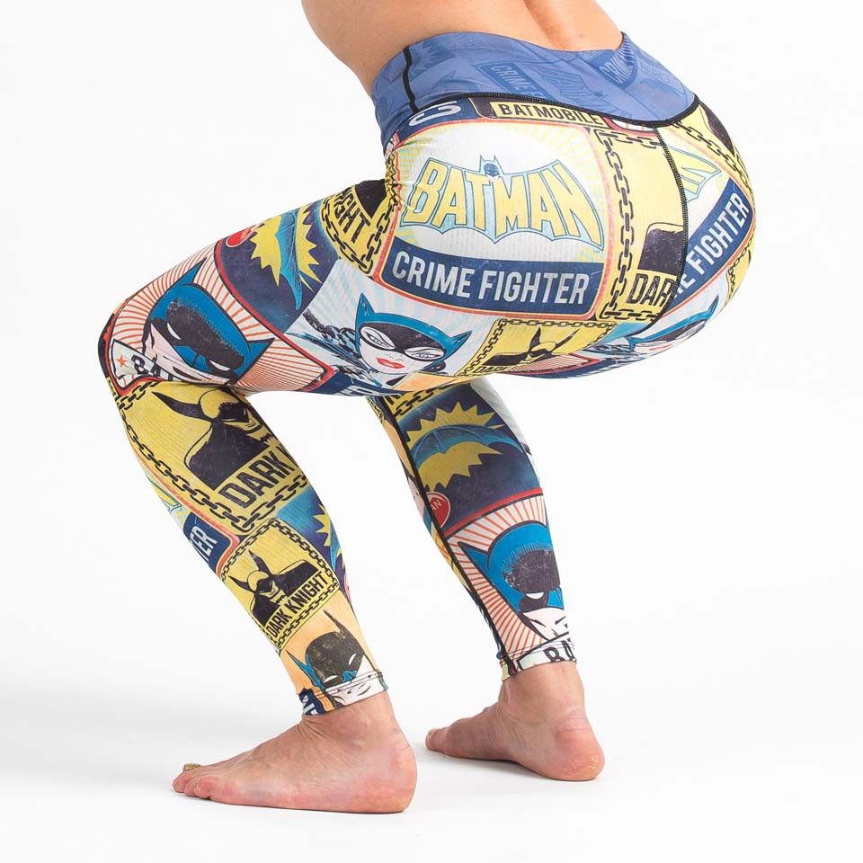 batman-crime-fighter-womens-spats-squatting_1