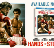 hands-of-stone-600x400