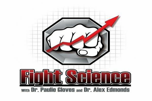 Strengthening the Fighter's Mindset