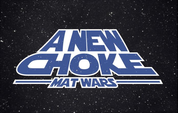 Mat Wars 2