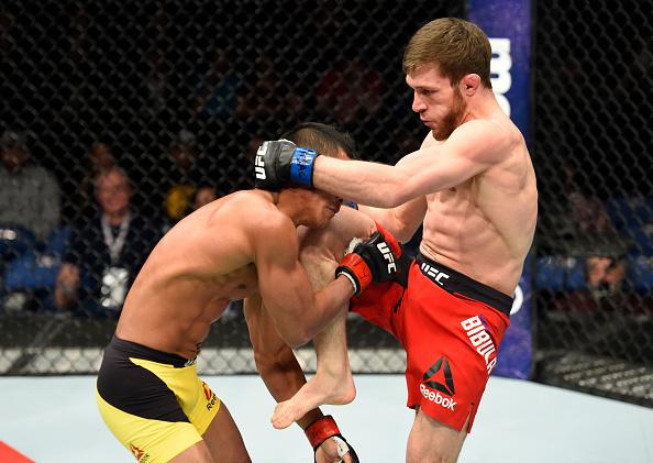 magomed bibulatov UFC 210